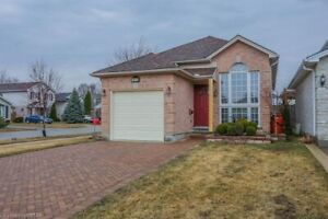 Spacious corner lot with tall ceilings! 9736686