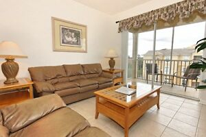 Windsor Hills condo - 5 min to Walt Disney in Florida St. John's Newfoundland image 2