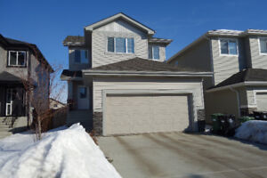 Open House Today (1 pm to 4 pm)
