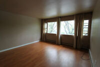 Mission next to 4th ST Large Apartment Condo Rent SW avail immed