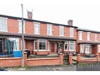 3 bedroom house in Wellington Street West, Salford, M72