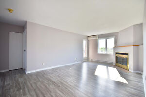 WHY RENT WHEN YOU CAN OWN FOR SAME OR LESS  INT GARAGE INCLUDED West Island Greater Montréal image 4