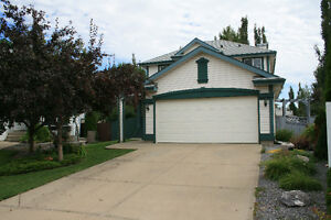 Open House Sunday Aug 21 from 1 - 3
