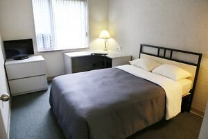Affordable Summer Accommodations - May to August!