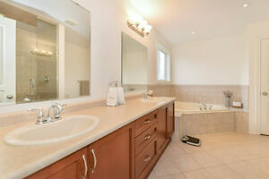 BEAUTIFUL GUELPH HOME! Kitchener / Waterloo Kitchener Area image 16