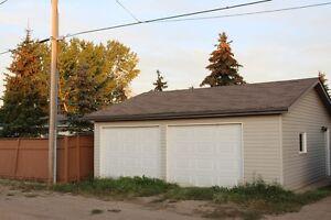 30 Allen St., Wilcox Moose Jaw Regina Area image 4