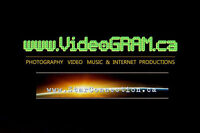 Photo Video Assistant Needed - Part Time Work