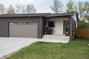 Rent or Rent to Own Available Nov 1st in St Adolphe