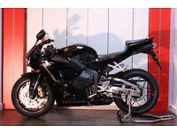 Honda CBR600 RR 0 % FINANCE AVAILABLE