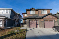 3 Bed Duplex for Sale in Windermere South - Below Market Value!