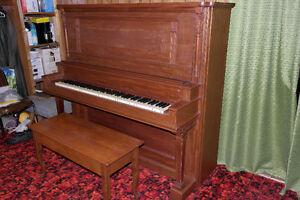 Piano for Free! Cambridge Kitchener Area image 3
