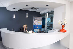 Professional Office Space Downtown Kitchener Kitchener / Waterloo Kitchener Area image 2