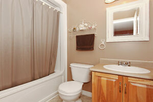 Move in before Christmas!!!  312,00.00! St. John's Newfoundland image 8