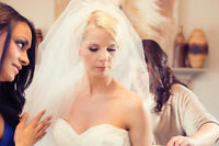 Best Wedding Video/Photography package-just for you!