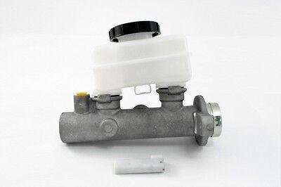 Brake Master Cylinder For Nissan Navara D22 Pickup 2.5TD 11/2001>ON *Brand New*
