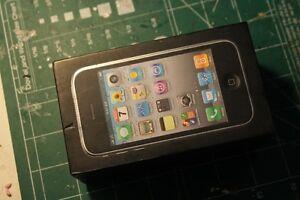 iphone 3gs 8 gb