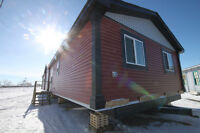 BEAUTIFUL, NEW & AFFORDABLE HOME!  TO BE MOVED.