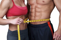 LOSE WEIGHT Easily and Permanently