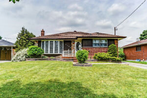 House for Sale 1164 Lisgar Ave.
