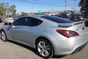 2010 Hyundai Genesis PREMIUM , Special 9995
