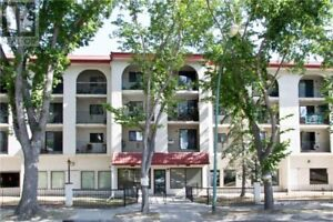 Ask about incentive - Large secured one bedroom condo for rent