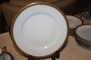 China dishes miscellaneous group