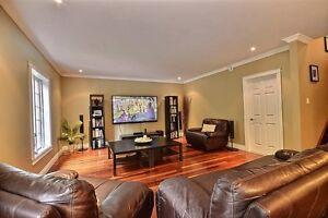 room to rent / house to share Gatineau Ottawa / Gatineau Area image 2