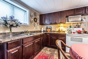 2 Apartment in Mount Pearl, REDUCED!!!!9 Harnum Cres! St. John's Newfoundland image 8
