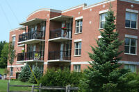 New Building - Stittsville - One Bedroom - Available July 1st