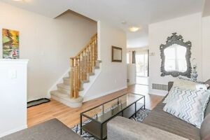 Beautiful Single Home for lease $1699/ month Cambridge Kitchener Area image 4