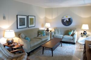 ESTATE SALE - vintage teak furniture