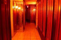 Recherche receptionniste samedi salon de massage chateauguay
