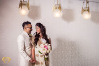 Wedding Cinematography *SPECIAL PKGS STARTING @ $2499!*