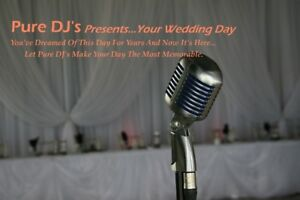 Wedding, Stag & Doe, Corporate and Special Events