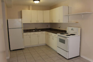 Beautiful 2storey 2bedroom suite with private yard