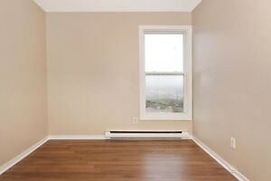 31 FARRELL DRIVE, MOUNT PEARL, NL (TOWNHOUSE) - MOVE IN READY!! St. John's Newfoundland image 7