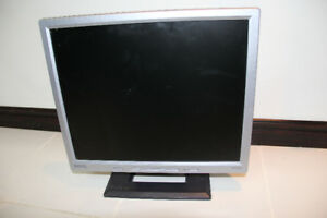Computer Monitor – Works great!