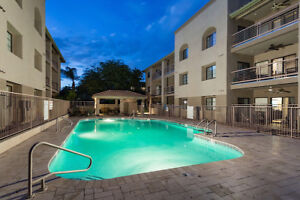 Scottsdale Condo Vacation Rental