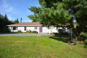 Income property with garage - Collier Rd!
