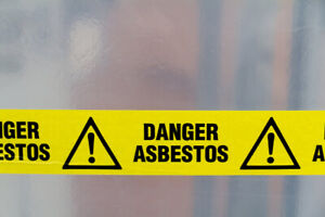 REDUCED - Asbestos Abatement Company- Everything needed to start