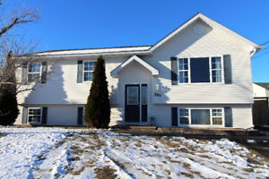 OPEN HOUSE - Sunday, March 25th 2pm-4pm