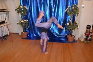 DANCE CLASSES Peterborough Peterborough Area image 3