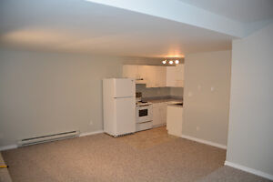 2 BDRM - Riverdale Greenbelt
