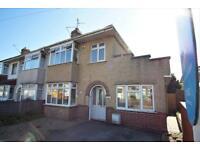 4 bedroom house in Filton Avenue, Filton, Bristol, BS34 7LB
