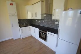 Two Bedroom Apartment To Rent