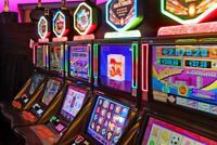 Trouble with Gambling? Research with $40 Compensation