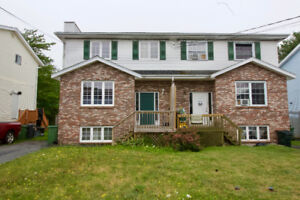 Timberlea- 3 Bedroom Home For Rent