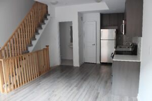 Stacked Townhouse near Yorkdale Avail Oct 7th, 2018