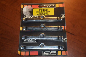 Valve Cover Retainers - Any Car