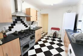 NEWLY REFURBISHED HOUSE TO RENT - ONLY £2500 - WILL GO